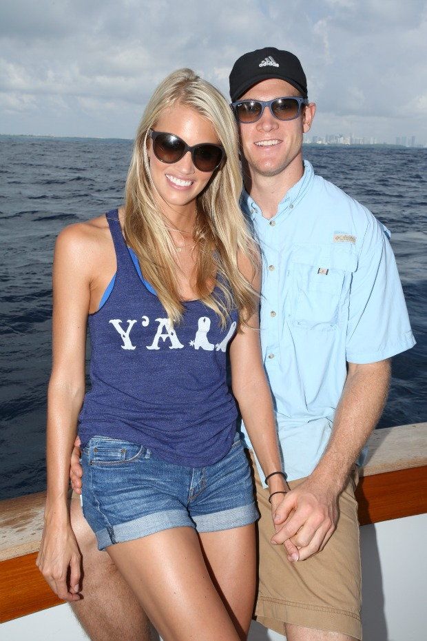 lauren_tannehill_fishing_husband