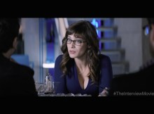 the-interview-movie-screenshot-lizzy-caplan-2