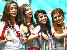 826342-iran-1422000155-972-640x480
