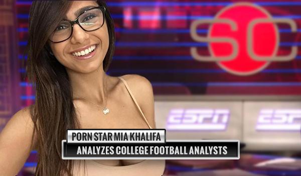 porn-star-mia-khalifa-analyzes-espn-college-football-analysts