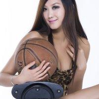 Video highlighs: Jeremy Lin 2015 02 22 Lakers vs Celtics - 30 mins, 25 pts, 6 ast, 10/15fg