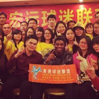 How did top NBA draft prospect Emmanuel Mudiay do in China's CBA?