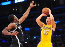 los-angeles-lakers-guard-jeremy-lin