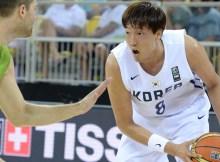 lee-jong-hyun-basketball-korea-nba