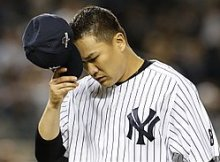 Astros_Yankees_Baseba_Scho_r256x183_fsharpen