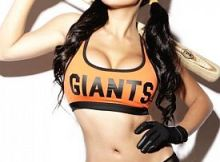 sexdy-girls-boobs-mlb-picks-worlds-series-bettingodds