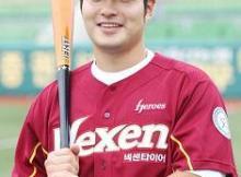 Byung-HoPark
