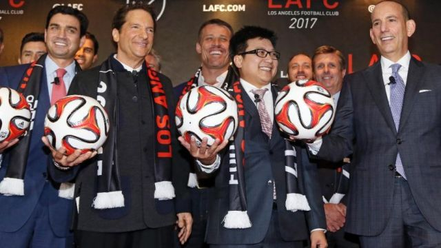 c8900eb729669410VgnVCM100000d7c1a8c0____-MLS Los Angeles Soccer-2