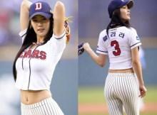 clara_baseball_04