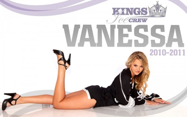 los-angeles-kings-nhl-hockey-los-angeles-kings-cheerleader-sexy-babe-images-228202