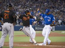 Blue-Jays-Fan-who-tossed-beer-can-at-Baltimore-Orioles-Hyun-Soo-Kim-steps-forward