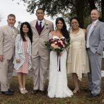 addison-russell-wife-melisa-reidy-russell-wedding