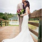 addison_russell_wife_melisa_reidy_russell_wedding