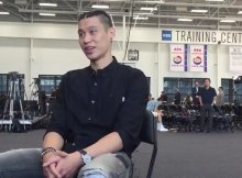 Jeremy-Lin-Nets-Interview