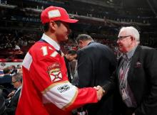 Tyler-inamoto-2017-nhl-draft---rounds-2-7-20170627