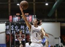 Wong_Joe-Lin-Basketball