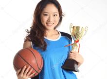 AsianPlayers Awards