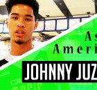 johnny-juzang-asian