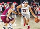 ray-chen-liberty-basketball