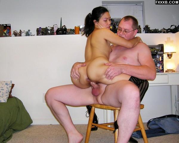 interracial amateur wife fuck