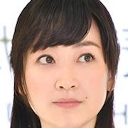 Anata no Koto wa Sorehodo-Tomoka Kurokawa.jpg