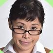 Pretty Proofreader-Kaori Aso.jpg