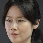 Unmei ni, Nita Koi-Tomoyo Harada.jpg