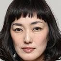 My Son (Japanese Drama)-Yuka Itaya.jpg