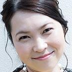 Sayonara, Enari-kun-Haruna Uechi.jpg