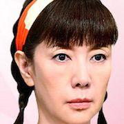 From Five To Nine-Keiko Toda.jpg