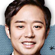 Heart to Heart-Chun Jung-Myung.jpg