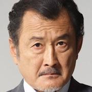 Keiji 7 nin (Season 3)-Kotaro Yoshida.jpg