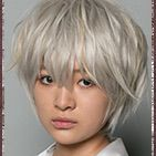 Death Note (Japanese Drama)-Mio Yuki.jpg