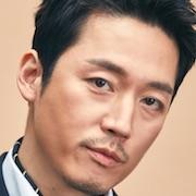 Wok of Love-Jang Hyuk.jpg