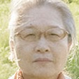 Cote dAzur-Bench-Masako Motai.jpg