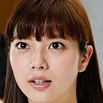 Gu Ra Me-Yua Shinkawa.jpg