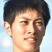 Rikuoh-Toshihiko Sato.jpg