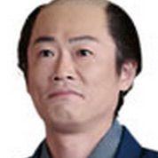 Asa ga Kita-Yoshikazu Kikuchi.jpg