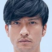 Sorry, I Love You (Japanese Drama)-Tomoya Nagase.jpg