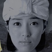 Yuusha Yoshihiko to Michibikareshi Shichinin-Azusa Okamoto.jpg