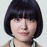 Million Yen Women-Miwako Wagatsuma.jpg