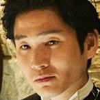 You Always Inhabit My Heart-Mondo Yamagishi.jpg