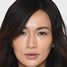 Criminologist Himura and Mystery Writer Arisugawa-Kyoko Hasegawa.jpg