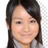 Hotaru no Hikari 2-Rena Mashita.jpg