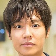 Soredemo Boku wa Kimi ga Suki-Keisuke Koide.jpg