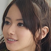 Yareta Kamo Iinkai-Maika Yamamoto.jpg