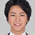 I'm Your Destiny-Kazuya Kamenashi.jpg