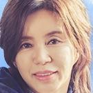 The Liar and His Lover (Korean Drama)-Lim Ye-Jin.jpg
