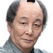Asa ga Kita-Masaomi Kondo.jpg
