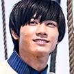 Moribito- Guardian of the Spirit Season 2-Mizuki Itagaki.jpg
